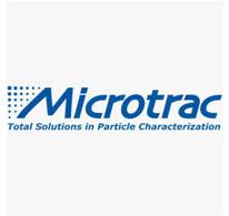 Microtac / Partan