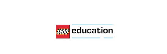 lego-edu