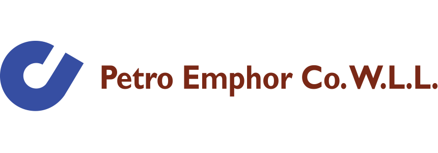 Petro – Emphor Co.W.L.L