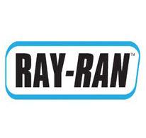 Ray-Ran