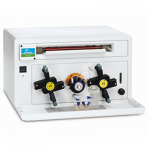 FIMS 100 Flow Injection Mercury System