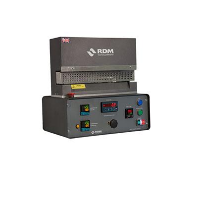 HSE-3 Laboratory Heat Sealer