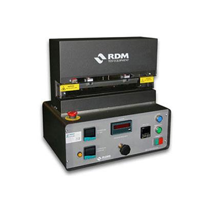 HSE3 Heat Sealer