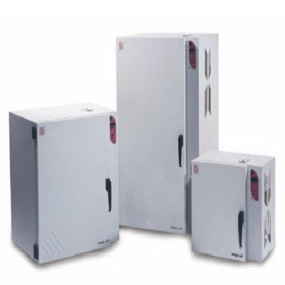 OP Series Ovens / Sterilizers