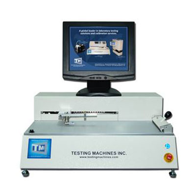 TMI 32-71 Lab Measure Friction Tester