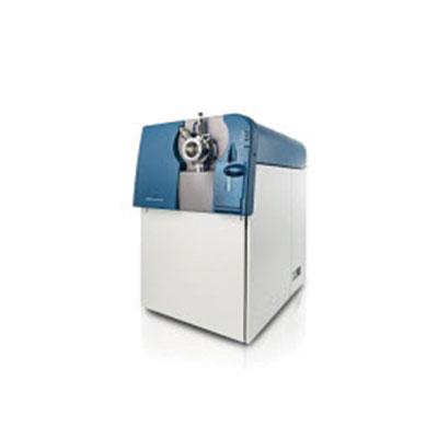 TripleTOF® 4600 System