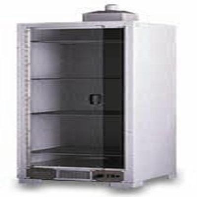 Economy Drying Cabinet