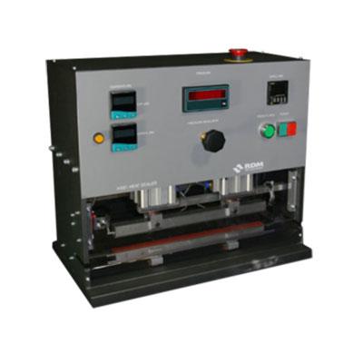 RDM HSB-1 Laboratory Heat Sealer