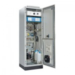 COLD DRY EXTRACTIVE CEMS (Continuous Emission Monitoring System)